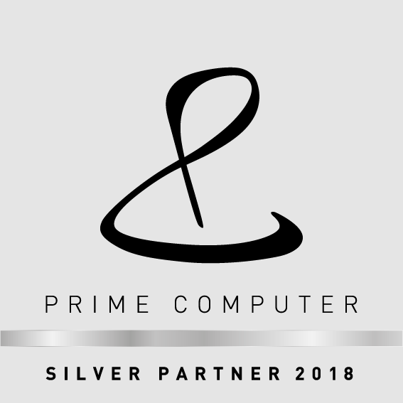 Prime Computer