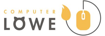 Computer Löwe – Computerhilfe und IT-Dienstleistungen für private und KMU